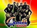 Download Activo Show Mix 2014 MP3 song and Music Video
