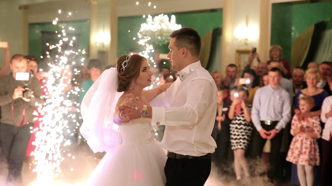 Christine symchych wedding
