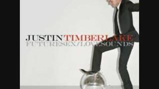 Download Lagu Justin Timberlake- What Goes Around Comes Back Around Gratis STAFABAND