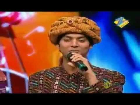 Rajasthani Folk - Ranjeet Rajwada video