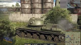 War Thunder   In battle 1 11 2019 7 44 05 PM