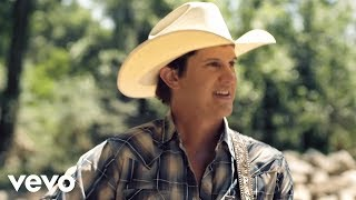 Jon Pardi Up All Night Official Music Audio