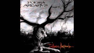 Watch Poema Arcanus Absinthe video