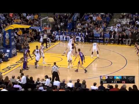 Kobe Bryant Best Dunks (2013) HD