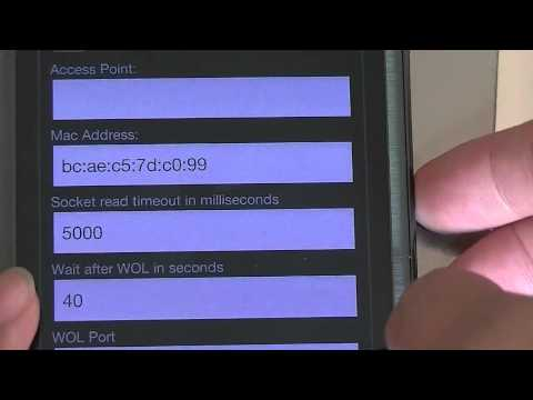 How To Setup Official XBMC (KODI) Remote Android App