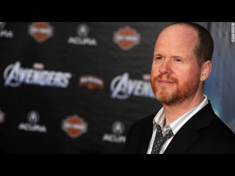 How Did Joss Whedon Get The Job To Direct THE AVENGERS? - AMC Movie News