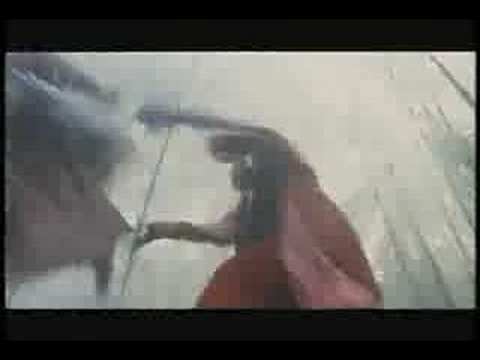 Butterfly Sword - Craziest Kung Fu Movie Ever Image 1