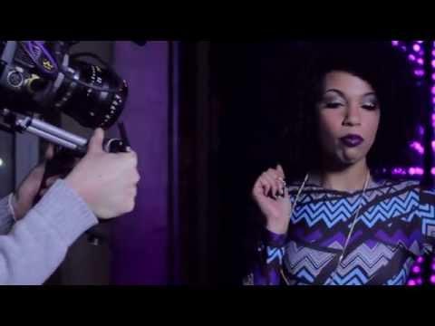 Dub Mafia – Behind The Scenes – 'Hero' Video Shoot