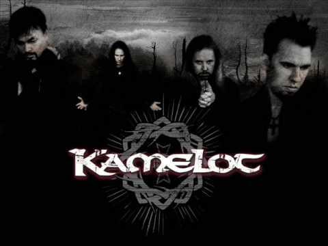 kamelot - the fourth legacy ( sub español )