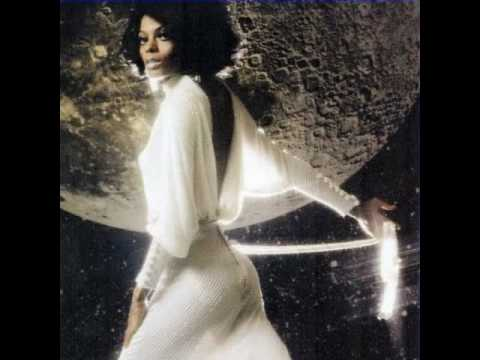 Diana Ross - Come Together