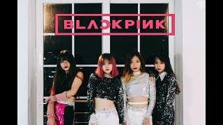 BLACKPINK - '뚜두뚜두 (DDU-DU DDU-DU)' Dance Cover by 『FGDance』from Vietnam