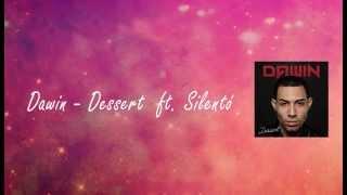 download lagu Dawin - Dessert Ft. Silentó gratis