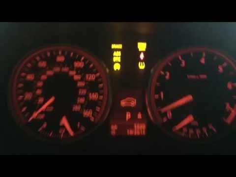 RPM Rough Idle. Vibrating & Shaking Problem BMW 5 Series 3 Series E90 E39 528I 328I M5 M3