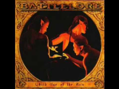 Battlelore - Gollum