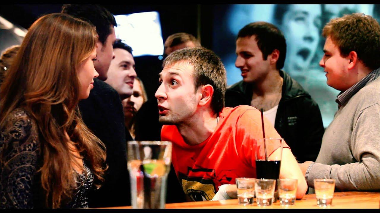 Смотреть что женщины делают в баре 10 фотография