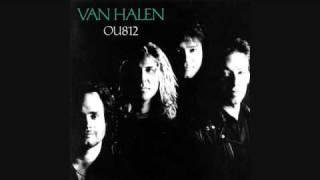 Watch Van Halen Finish What Ya Started video