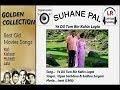 Download Ye Dil Tum Bin Kahin Lagta Nahi - Izzat - Suhane Pal MP3 song and Music Video