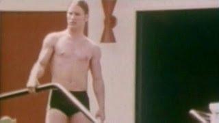 Heat (1972) - Official Trailer