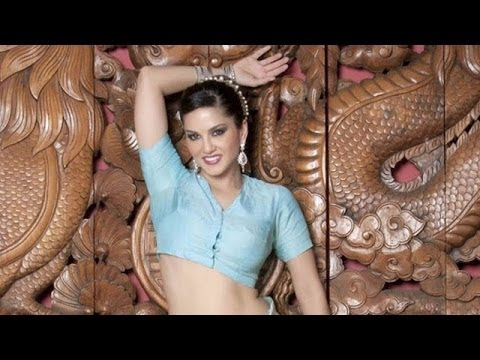 Sunny Leone In Sujay Dahake's Adult Marathi Movie? video