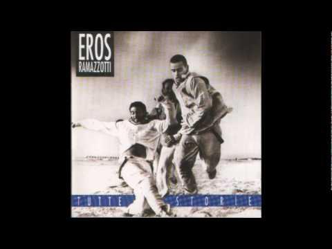 Eros Ramazzotti - In Compagnia