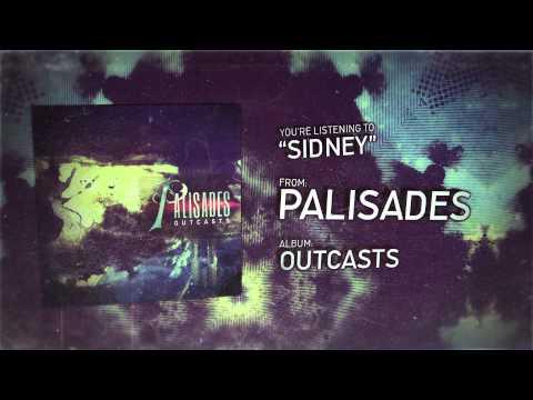 Palisades - Sidney