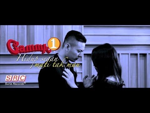 download lagu Hidup Segan Mati Tak Mau - Gamma 1 gratis