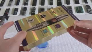 SERVO k07 Pen Phone