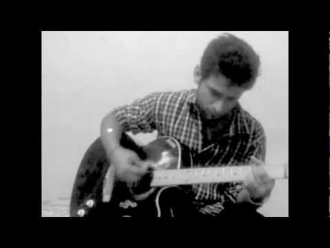 Learn Akhiyan nu rehn de acoustic version  atif aslam