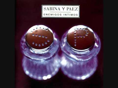 Joaquín Sabina y Fito Páez - Si Volvieran Los Dragones
