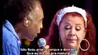 Vídeo 42 de Gilberto Gil