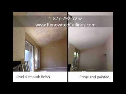Popcorn Ceiling Removal Walsenburg, CO   Popcorn Removal Walsenburg