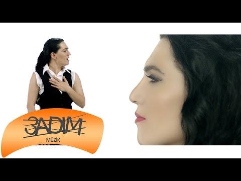 """Derya Avcı Feat Derya Avcı """"Dum Dum"""" ( Official Video )"""