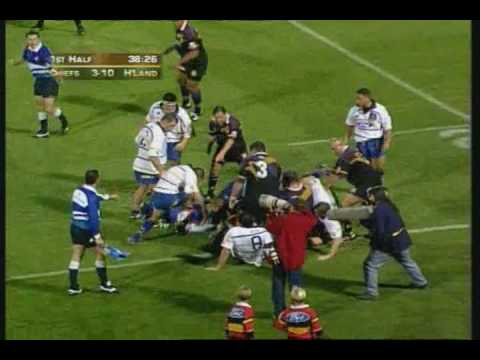 3 Lomu Tackles
