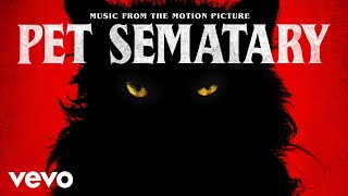 Starcrawler - Pet Sematary