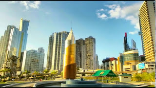 download lagu Ciudad De Panama 2017 gratis