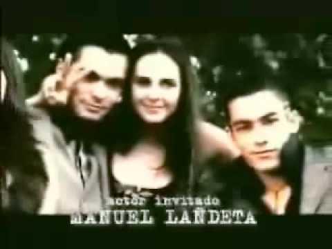 Entradas telenovelas juveniles Mexico 2000 - 2006
