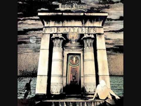 Judas Priest - Starbreaker