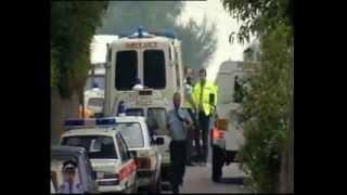 The Hungerford Massacre - BBC 2005 Documentary