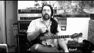 Download Lagu Metal Rhythm Guitar Lesson beginner to intermediates