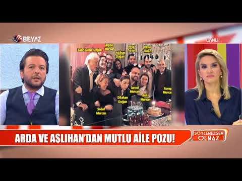 Arda Turan'ın Beşiktaş transferi haberleri doğru mu?