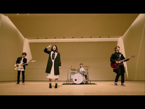 7!! 『オレンジ』 ミュージックビデオ (short ver.)