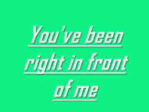 Ultimate by Lindsay Lohan with lyrics