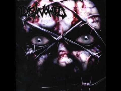 Disavowed - Abolition Of Impediment