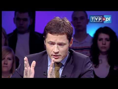 Tomasz Lis na żywo - Gwiazdy i ich prywatność