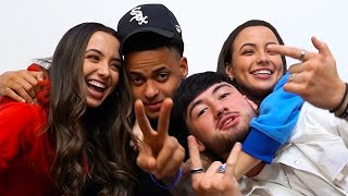 do nice guys finish last? ft. merrell twins