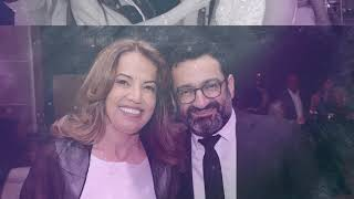Lebanese Film Festival in Canada - Montreal Promo 2018 - LFFCanada