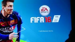 download lagu Fifa 16 7-0 Z DruŻynĄ Tygodnia gratis