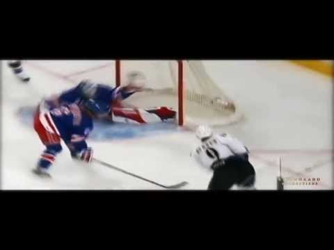 [HD] ► #30 Henrik Lundqvist ● The King