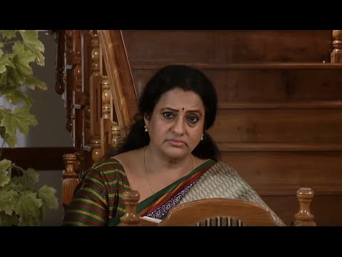 Ival Yamuna I Episode 108 - Part 1 I Mazhavil Manorama