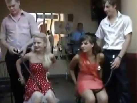 eroticheskie-konkursi-video-smotret-onlayn